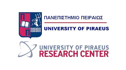 university-piraeus